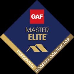 gaf-master-elite_orig